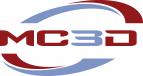 MC3D – Member of ACTI GROUP